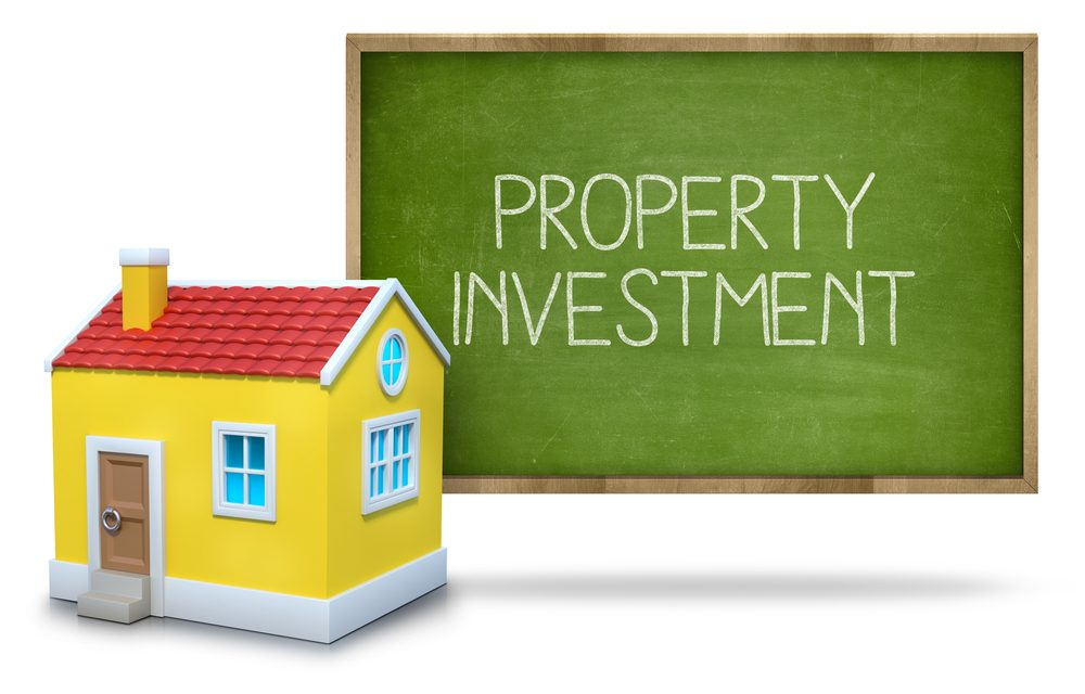 Malaysia Property Investment: Six Important Strategies
