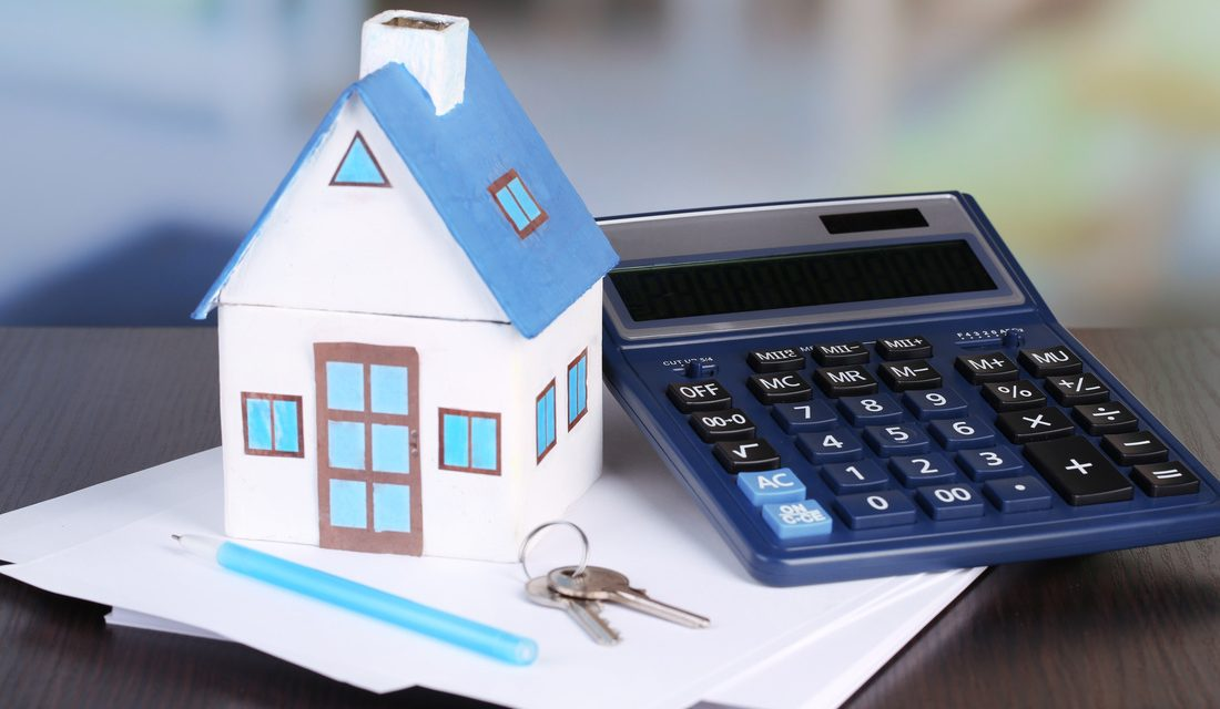 The Investment Property Calculator Guide