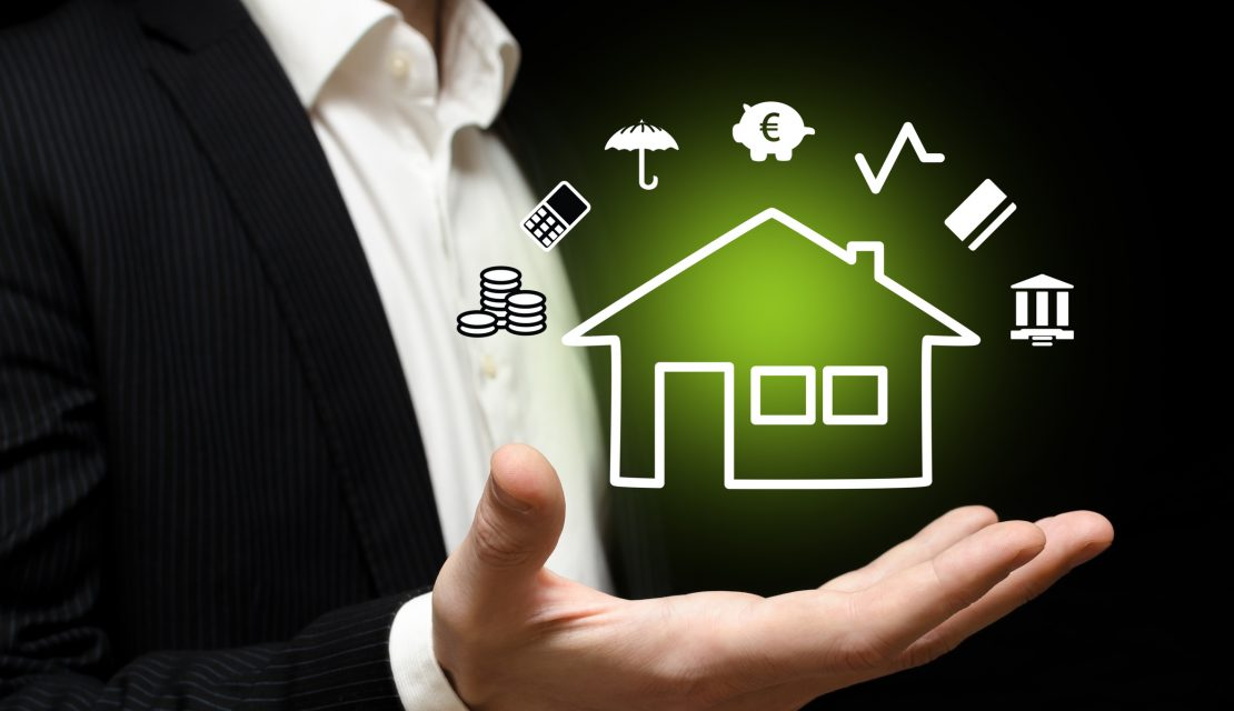 How to Get Rich in Real Estate – 4 Investing Strategies